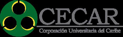 CECAR - copia