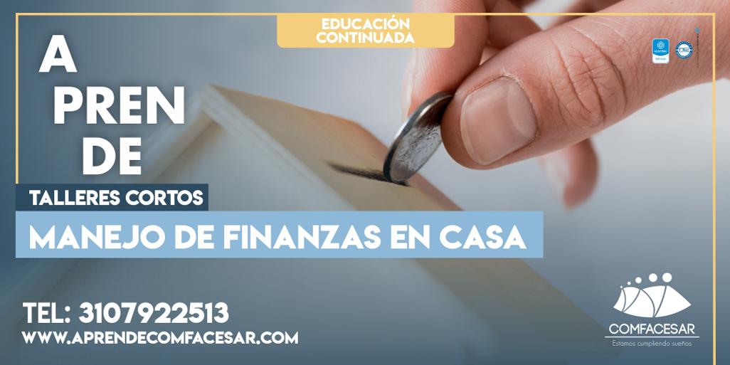 Sept-FinanzasCasa