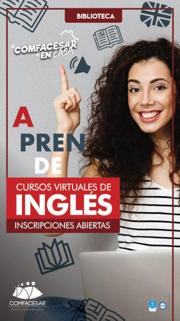 InglesVirtualH