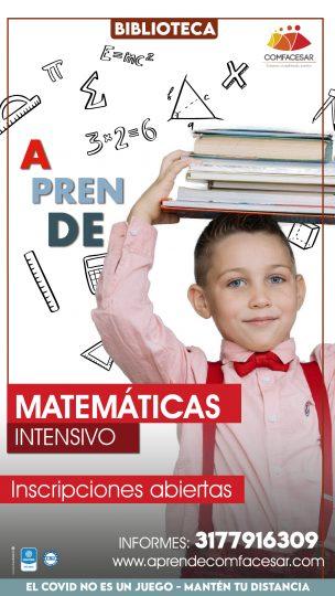 MatematicasIntensivoH
