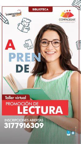 PromocionLecturaH